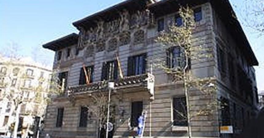L'administració espanyola no compleix ni els seus compromisos en qüestió de llengua