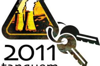 Garoña, la reobertura d'un antic debat sobre l'energia nuclear