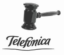 telefonica explotadors