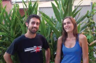 'És la nostra responsabilitat fer realitat un espai de dignificació del valencià a Alacant'