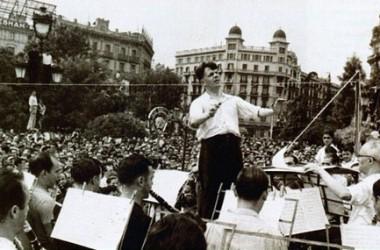 A la memòria d'Eduard Toldrà