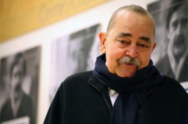 Eugenio Trias: roda el món i torna al born