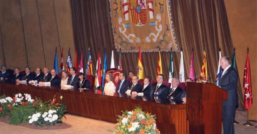 Davant la sentència del TC, la CUP referma el seu rebuig als estatuts i l'aposta per la independència dels Països Catalans