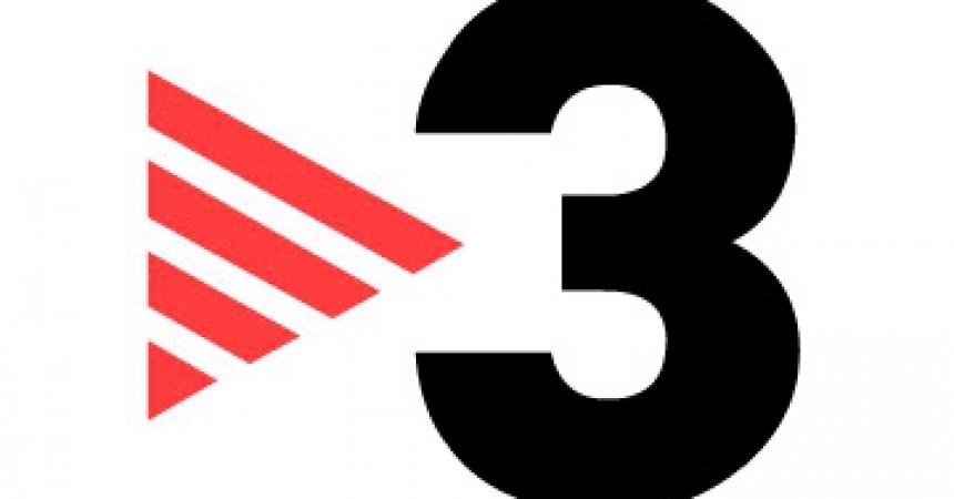 Les treballadores i treballadors de TV3 faran 4 hores de vaga