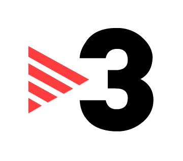 tv3-logo2005
