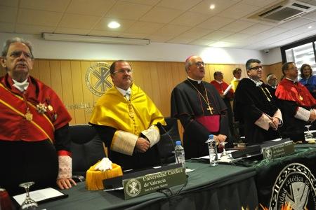 u catòlica València