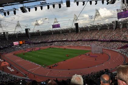 L'atletisme espanyol agonitza després de Londres 2012