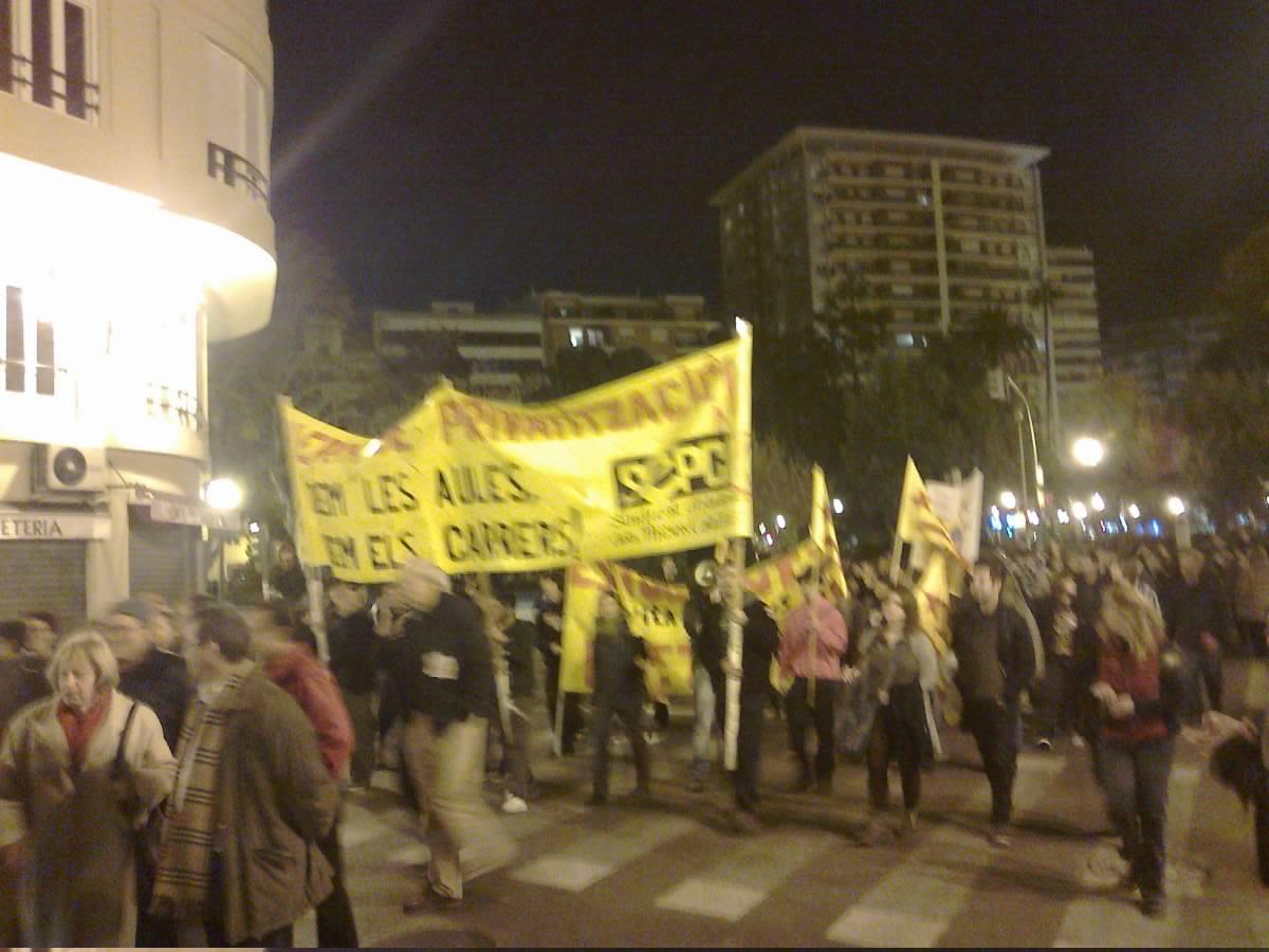 valencia_ensenyament_21G_2012_2