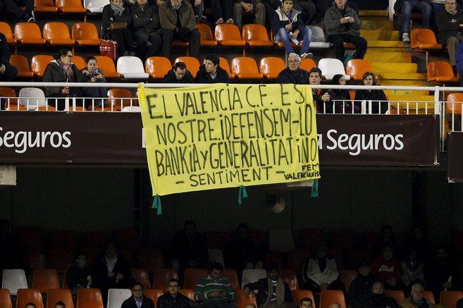 valenciacfenvenda