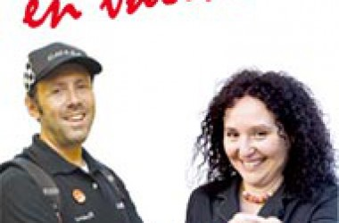 El Voluntariat pel Valencià renova la seua estratègia
