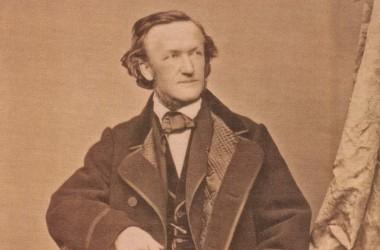 En el bicentenari de Wagner