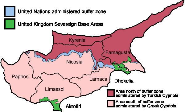 xipregrec-turc