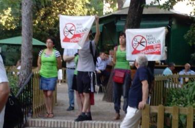 La troika també contamina ara la universitat pública valenciana