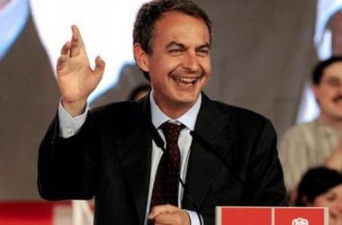 La jubilació mínima baixarà de 600 a 350 euros