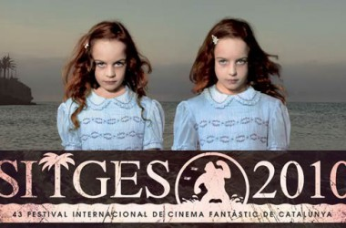 Sitges 2010, un festival inclassificable