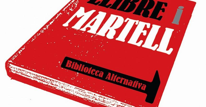 Repeteixen certamen literari al Poblenou