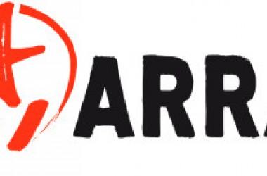 Arran es presenta a la comarca de la Safor per reactivar la lluita juvenil