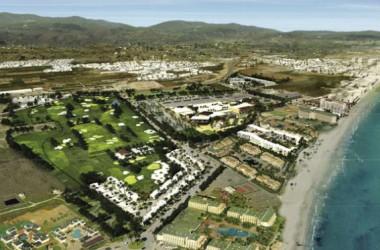 Matutilàndia: Eivissa venuda als interessos d'un exministre espanyol