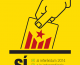 Països Catalans sí, sí i sí!