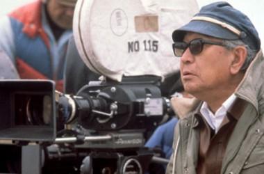 El cinema negre d'Akira Kurosawa