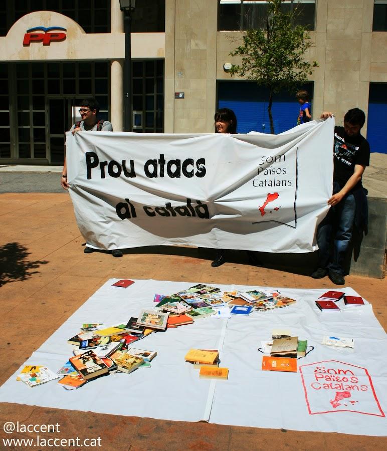 Manifestació 26 d'Abril de 2014 02
