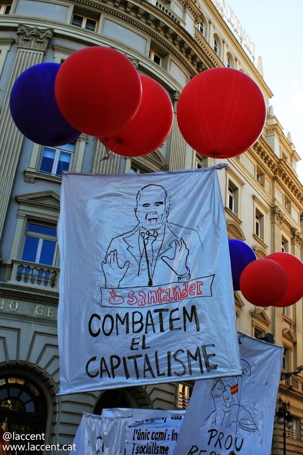 Manifestació 26 d'Abril de 2014 06