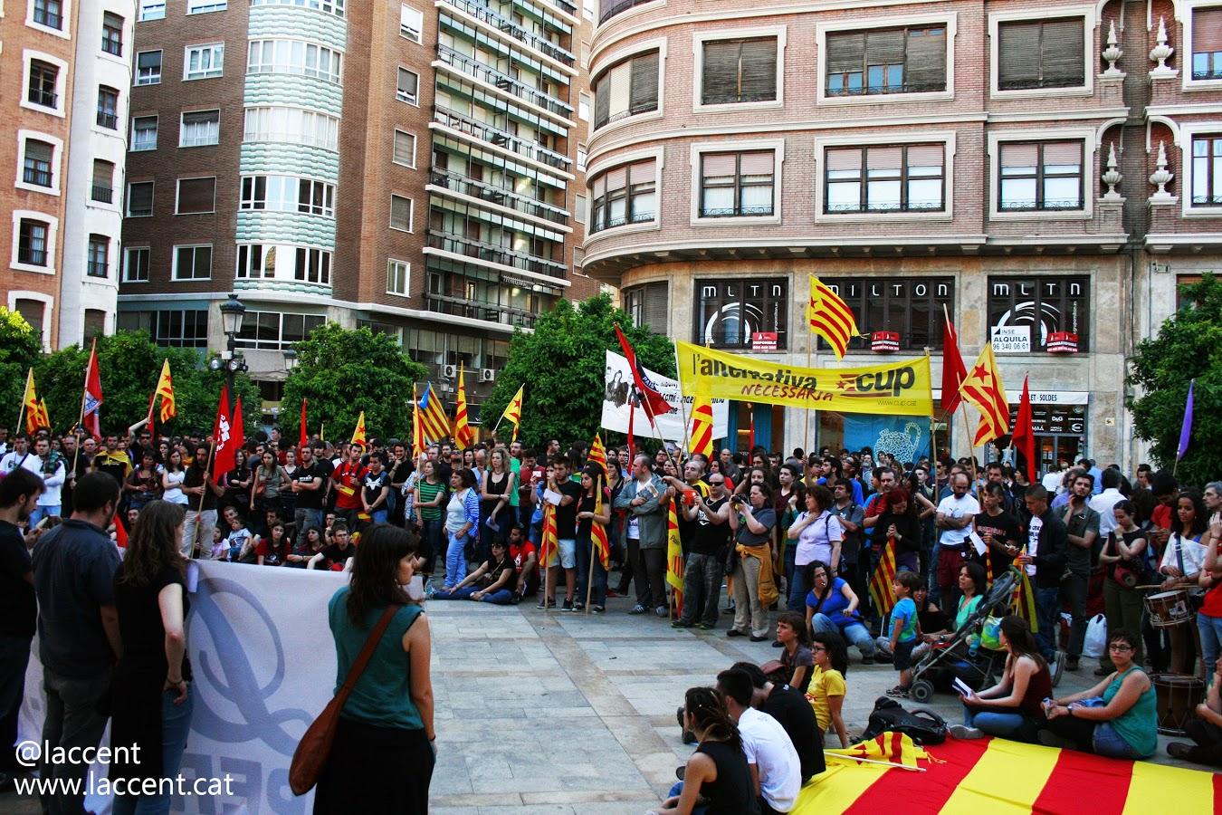 Manifestació 26 d'Abril de 2014 13