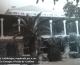 Setanta anys de l'ocupació de Prada de Conflent pel maquis i els guerrillers