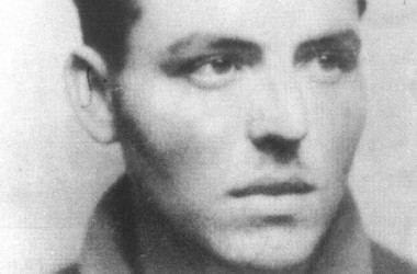 27 de juliol de 1944: Assassinat de Roger Roquefort