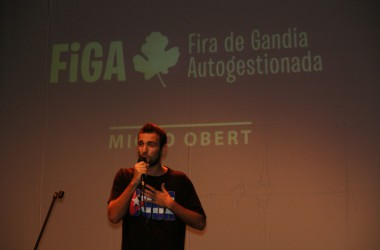 La FiGA i les FACA: les festes alternatives es consoliden als pobles valencians