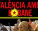 València es concentrarà l'1 de novembre en solidaritat amb Kobane