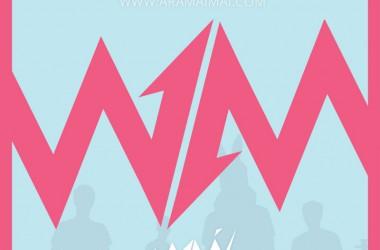 Primer treball dels valencians Mai Mai amb Flor y Nata Records