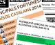 Les 15 fortunes més grans dels Països Catalans superen tota la despesa social feta aquest 2014