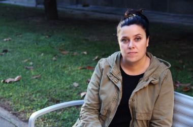 """Isabel Vallet : """"El 10N el govern ha de dimitir"""""""