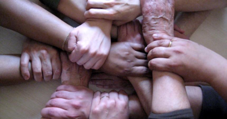 La lluita nacional i social a partir del 10N: opinions des de la unitat popular
