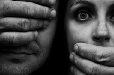 INFOGRAFIA // Violència masclista: casos aïllats o xacra social?