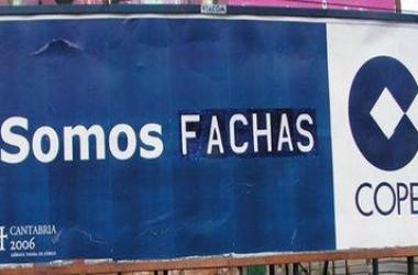 La COPE acapara el 73% de les ajudes a l'audiovisual en valencià