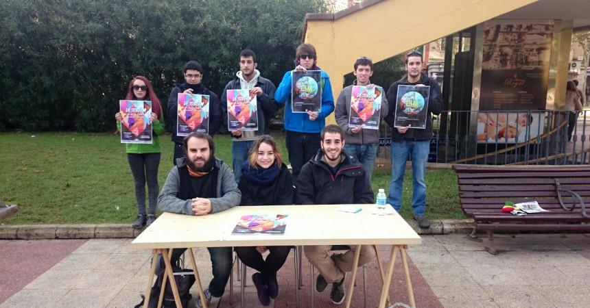 Es presenten els actes de la Diada de Mallorca