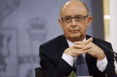 Catalunya, País Valencià i les Illes són les autonomies més endeutades