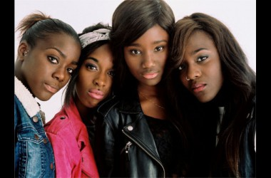 Girlhood, l'alternativa a l'odi