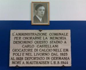 carlo_castellani