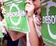 Acte central de la campanya Desobeïm a Mallorca