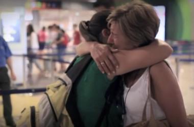 L'emigració agreuja la sagnia de població jove als Països Catalans