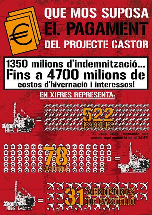 infografia_castor_arranelsenia