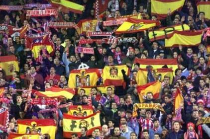 L'expulsió del Frente Atlético, una mesura previsiblement insuficient