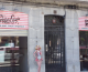 El gerent de Peggysue a Tarragona agredeix una treballadora acomiadada