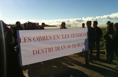 INFORME LLEI DE SENYES (II): El patrimoni paisatgístic i natural
