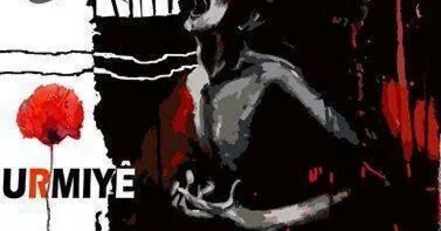 La vaga de fam silenciada dels 29 presos kurds a l'Iran