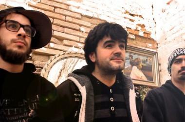El Corredor Polonés s'acomiada hui dels escenaris