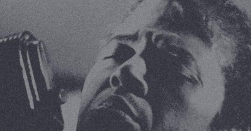 20 anys 20 dies, una iniciativa per a recordar Guillem d'Efak